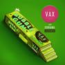 Bubble Gum (Lü Remix)