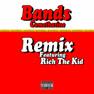 Bands (Remix)
