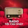 Radio Kì 33 – Mối Tình Đầu