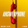 Answerphone