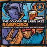 San Sebastian (Album Version)