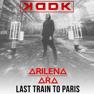 Last Train To Paris (Radio Edit)