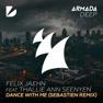 Dance With Me (Sebastien Remix)