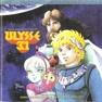 Ulysses (générique anglais)