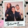 Polaroid (CID & Jonas Blue Remix)