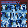 Bebey (SN1 Road Mix)