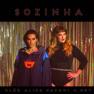 Sozinha (U.GOT Remix)