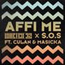Affi Me