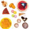 parfait au caramel (Chroma Remix) [feat. ななひら]