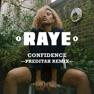 Confidence (Preditah Remix)