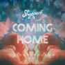 Coming Home (Oliver Nelson Remix)