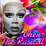 Cher: The Unauthorized Rusical