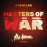 Masters Of War (The Avener Rework)