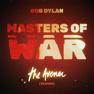 Masters Of War (The Avener Rework)