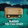 Radio Kì 50 – Dành Cho F.A