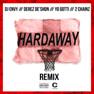 Hardaway (Remix)