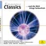 Bruch: Violin Concerto No.1 In G Minor, Op.26 - 3. Finale (Allegro energico)