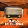 Radio Kì 28 - Mùa Hè Sôi Động