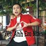 Yêu Anh Em Nhé (Latin Version)