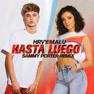 Hasta Luego (Sammy Porter Remix)