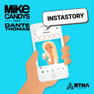 Instastory (Radio Edit)