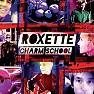 Lời dịch bài hát After All - Roxette