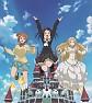 monochrome (Anime Ver.)