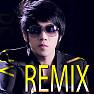 Hàn Mặc Tử (Remix)