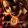 Lời dịch bài hát Nothing To Remember (OST The Hunger Games) - Neko Case