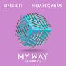 My Way (iLL BLU Remix)
