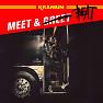 Meet & Beat