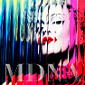 Lời dịch bài hát Love Spent - Madonna
