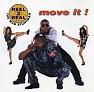 I Like To Move It (DJ Dero Nrg Remix)