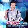 Ngày Xuân Vui Cưới (Remix)