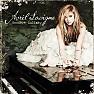 Lời dịch bài hát Darlin - Avril Lavigne