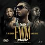 FWM Remix