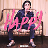 Happy (K?D Remix)