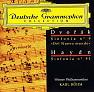 Dvorak - Symphony No. 9 In E minor, Op. 95 'From the New World' - 3. Molto vi.
