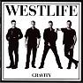 Lời dịch bài hát Closer - Westlife