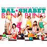 Lời dịch bài hát Bling Bling - Dal★shabet
