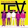 Lời dịch bài hát Way Back To You - The Click Five