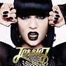 Lời dịch bài hát Rainbow - Jessie J