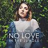 No Love In The Jungle