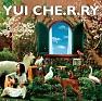 CHE.R.RY (Instrumental)