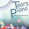 Melody Fair (Instrumental)