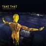 Lời dịch bài hát Rule The World - Take That