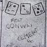 Cement 4s