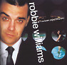 Lời dịch bài hát Strong - Robbie Williams