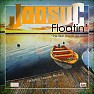 Floatin`(Inst.)