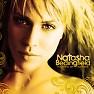Lời dịch bài hát Freckles - Natasha Bedingfield